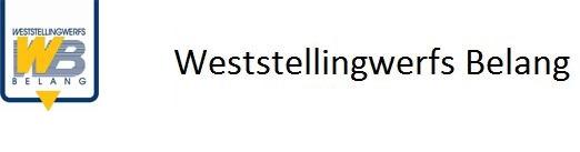 Weststellingwerfs Belang